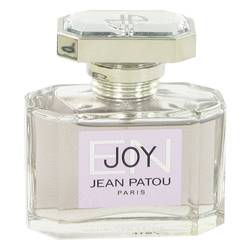 Enjoy Perfume by Jean Patou, 1.7 oz Eau De Parfum Spray (unboxed) for Women